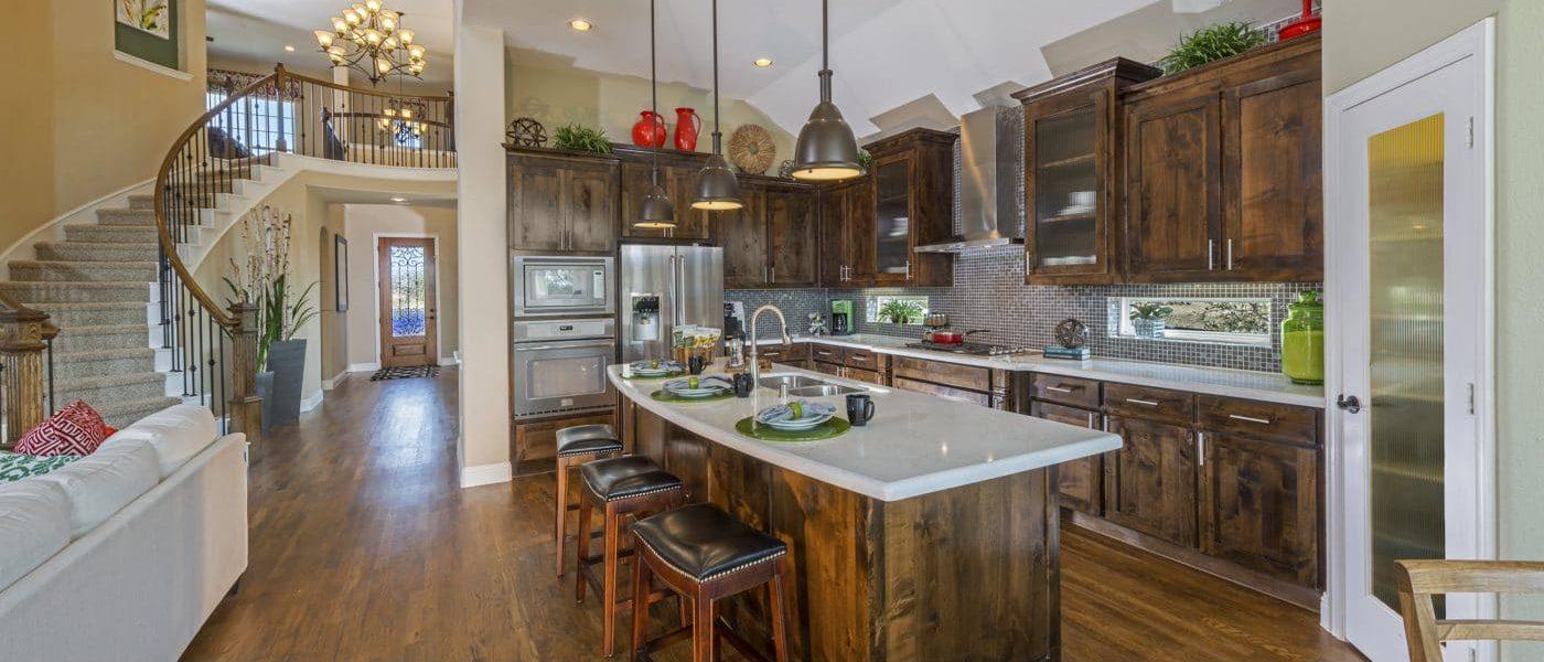 New Homes In Frisco Tx Little Elm Tx And Allen Tx
